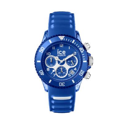 012734 Ice-Watch Ice Aqua Chrono Férfi karóra (L-es méret)