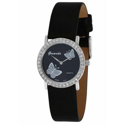 Guardo 3424(2)-1 Fashion Női karóra