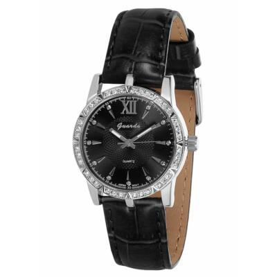 Guardo 6425-1 Fashion Női karóra