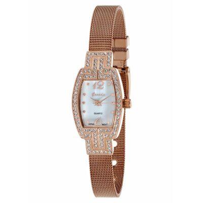 Guardo 6952-5 Fashion Női karóra