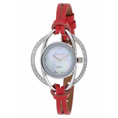 Guardo 8516-2 Fashion Női karóra