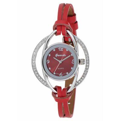 Guardo 8516-3 Fashion Női karóra