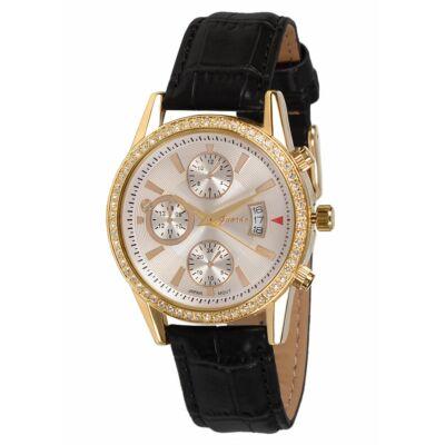 Guardo 8735-5 Fashion Női karóra