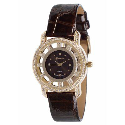 Guardo 9752-6 Fashion Női karóra