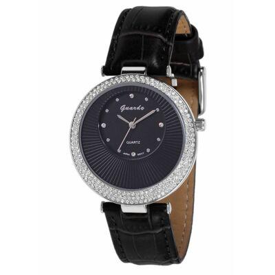 Guardo 9831-1 Fashion Női karóra