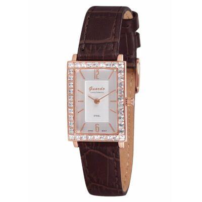 Guardo S6764-4 Luxury Női karóra