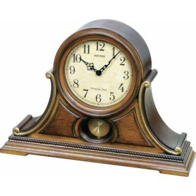 Rhythm CRJ729NR06 asztali-kandalló óra