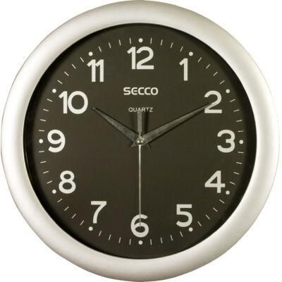 Secco Falióra S TS6026-51