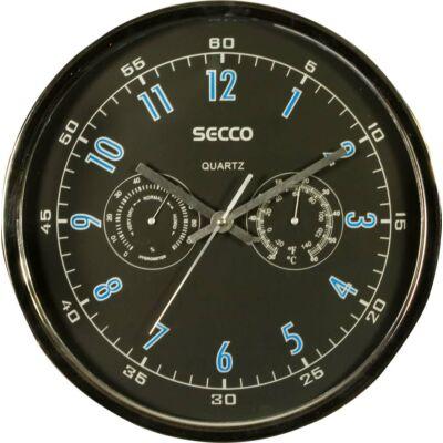 Secco Falióra S TS6055-51