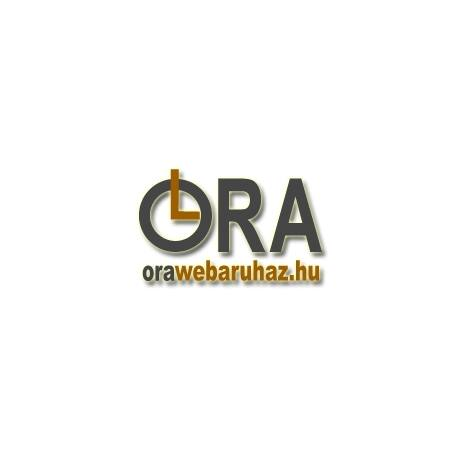 G-100CU-7A Casio G-Shock Prémium Férfi karóra 5485f5945b