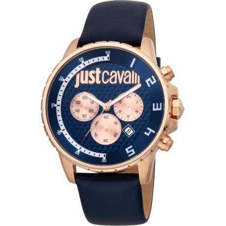 Just Cavalli Sport JC1G063L0235 - ita