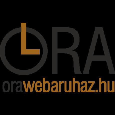 DOXA FFI Q AC Bőr  105.10.021.01 - rkt