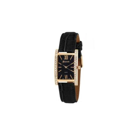 Guardo 6631-3 Fashion Női karóra