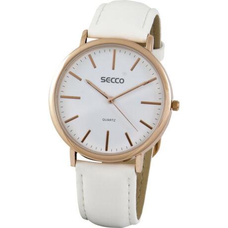 Secco S A5031 9e8e5a629b