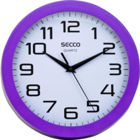 Secco  S TS6018-67 falióra - rkt