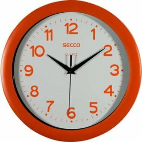 Secco  S TS6026-47 falióra