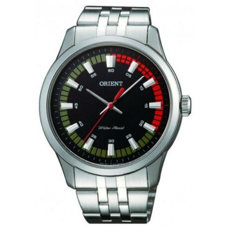 SQC0U004B0 Orient Sporty Férfi karóra - rkt