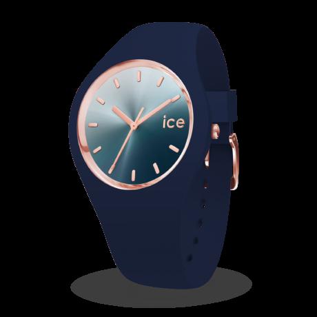 873c6c9694 015751 Ice-Watch Ice Sunset Női karóra (M-es méret)