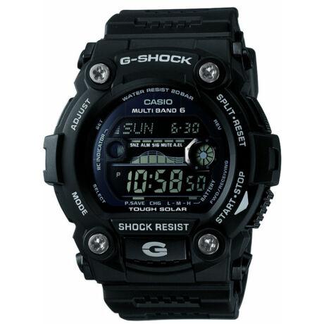 GW-7900B-1E Casio G-Shock Férfi karóra