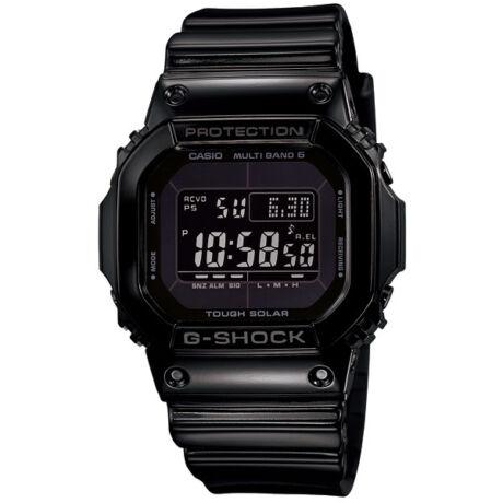 GW-M5610BB-1E Casio G-Shock Férfi karóra