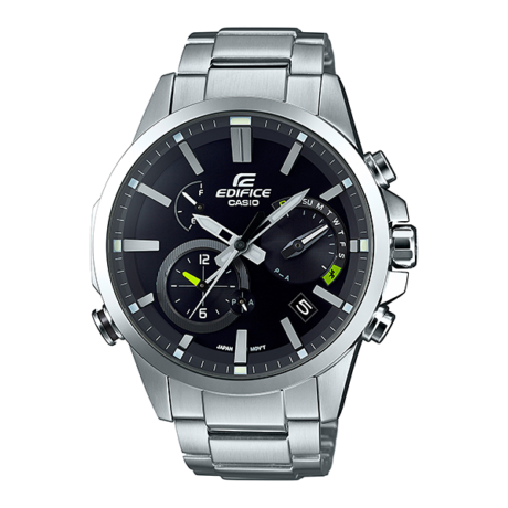 EQB-700D-1A Casio Edifice Premium Férfi karóra
