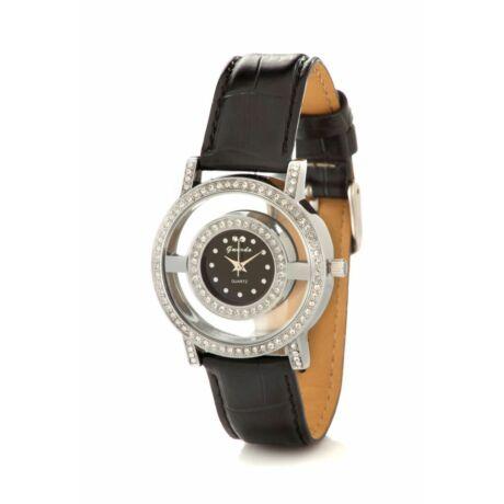 Guardo 1220-1 Fashion Női karóra