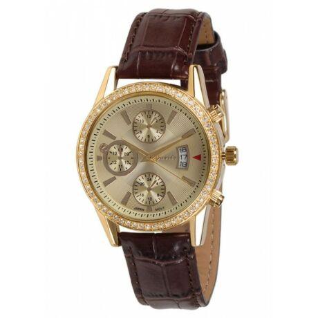 Guardo 8735-6 Fashion Női karóra