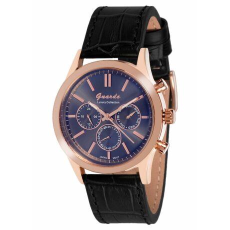 Guardo S1041-5 Luxury Férfi karóra