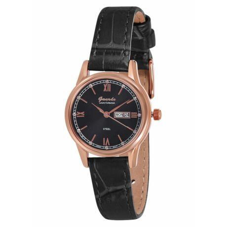 Guardo S1386-6 Luxury Női karóra