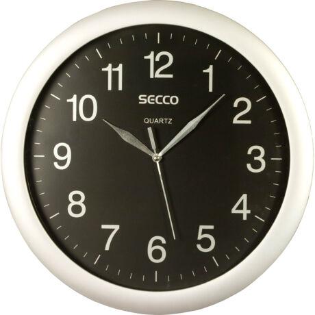 Secco Falióra S TS8002-51