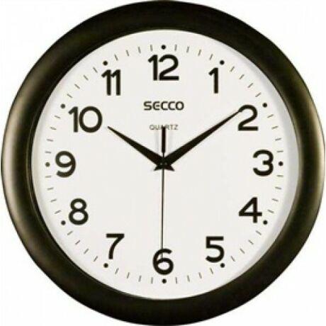 Secco Falióra S TS6026-17