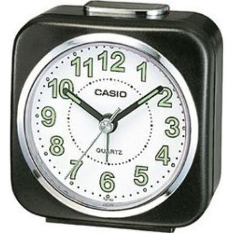 TQ-143S-1E Casio Ébresztőóra-rkt