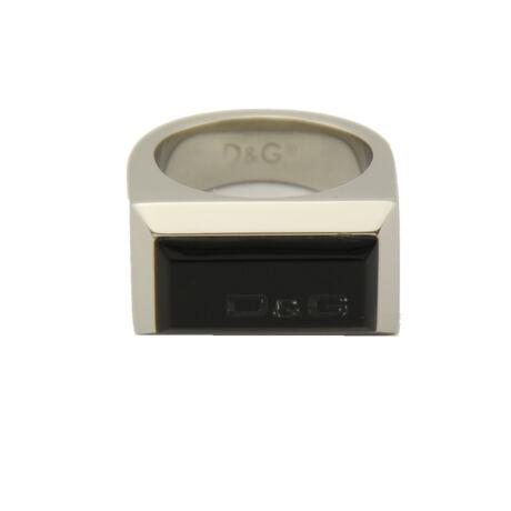 Dolce & Gabbana Férfi gyűrű, DJ0433 - rkt