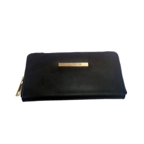 Daniel Klein Női pénztárca, DKW.2004.01- rkt