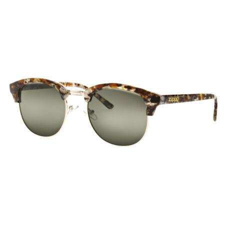 Zippo Unisex napszemüveg, OB43-01 - rkt