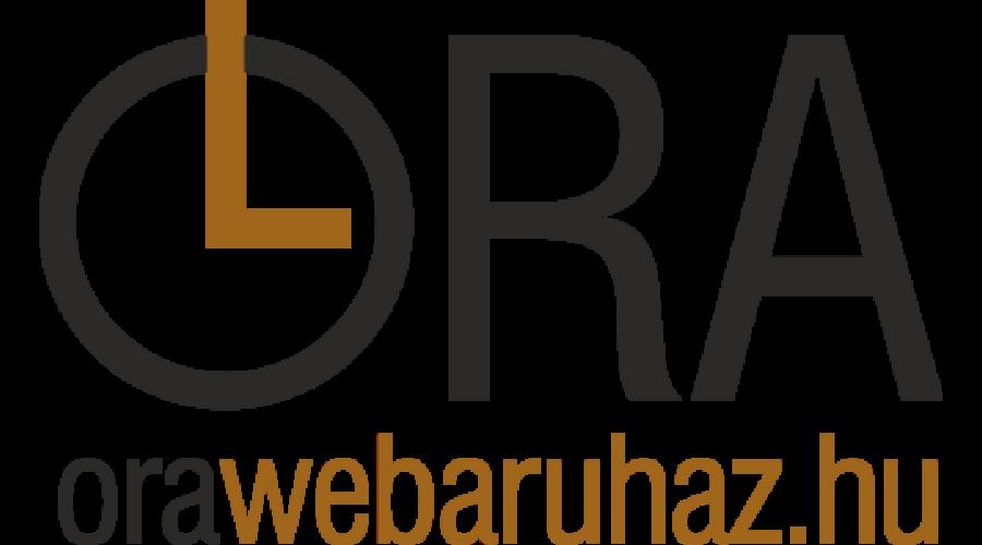 EQB-700L-1A Casio Edifice Premium Férfi karóra Katt rá a felnagyításhoz 5d5bdc30a6