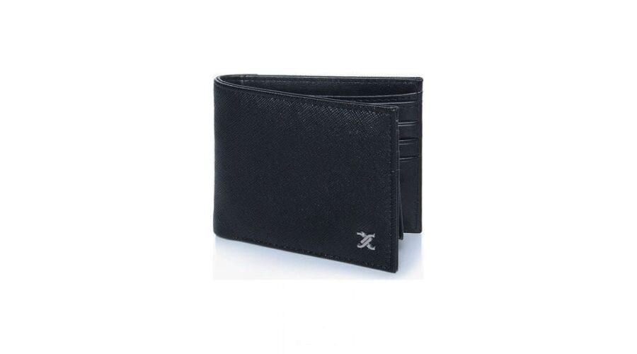 Daniel Klein DKW.0805.01 Férfi pénztárca Katt rá a felnagyításhoz 25b72169db