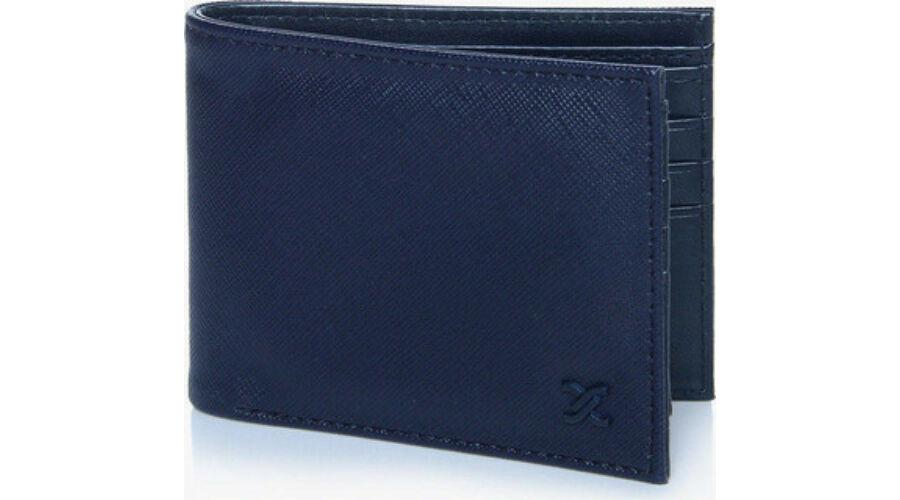 5d1ea4125d Daniel Klein DKW.0805.02 Férfi pénztárca Katt rá a felnagyításhoz