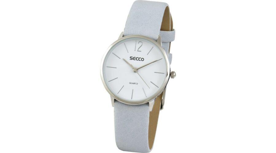 Secco S A5023 856816bacd