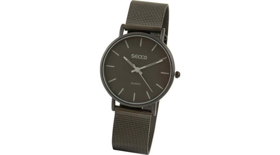 Secco S A5028 a43210b372