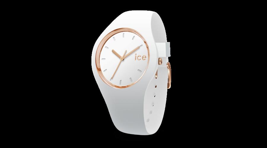 000977 Ice-Watch Ice Glam ICE.GL.WRG.S.S.14 Női karóra Katt rá a  felnagyításhoz 48dc7db88d