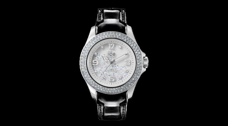 001391 Ice-Watch Ice Crystal ICE.CY.SRB.U.L.15 Női karóra Katt rá a  felnagyításhoz d3fb503f84