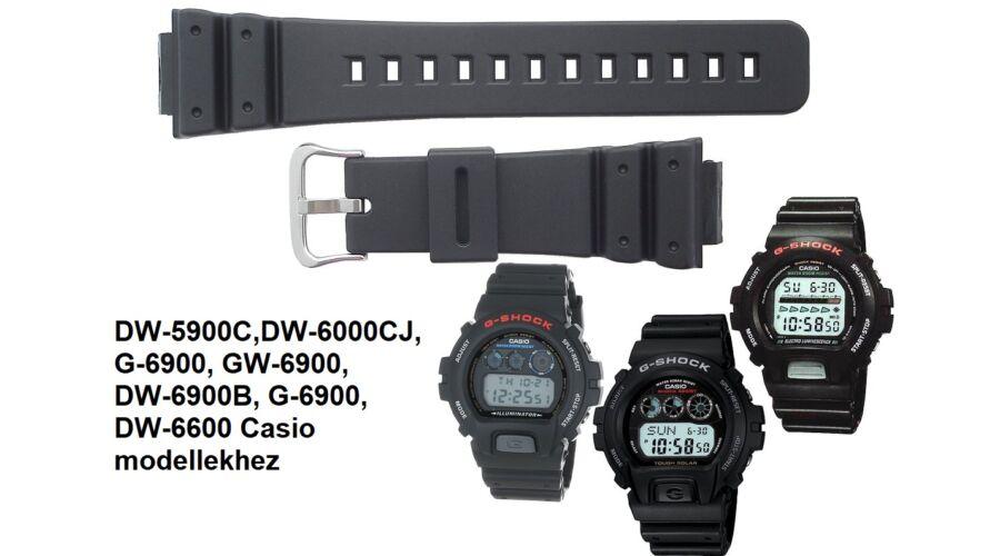 DW-6900B ced5d3e54d