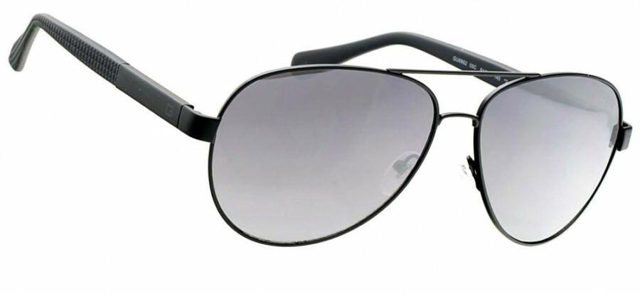 Guess Luxus férfi napszemüveg GU686205C- trm