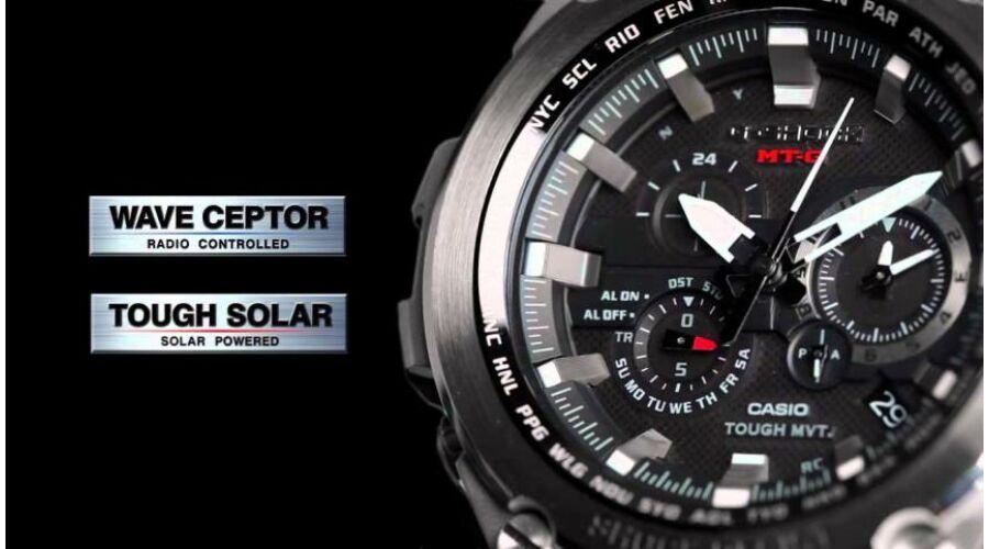 MTG-S1000D-1A Casio G-Shock MT-G Exclusive Férfi karóra 408831a311